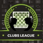 Chess Clubs League